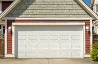 compare garage construction costs
