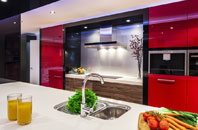 Uphall kitchen extensions
